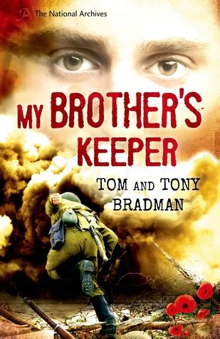my s keeper a mystery books my s keeper by tom bradman reviews discussion