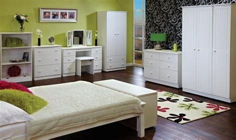 organize bedroom furniture how to organize your bedroom homeaholic net