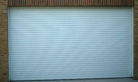 Roller Garage Doors Kent Roller Garage Door Kent Security Shutters Garage Shutterlotinga Doors