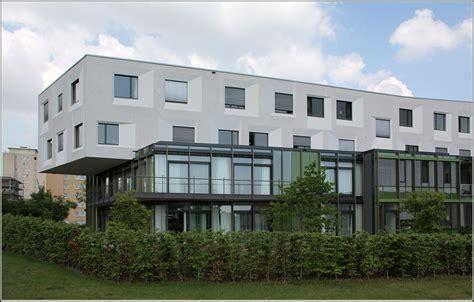 architekten heidelberg 2010 ntc heidelberg fotos architektur startbilder de