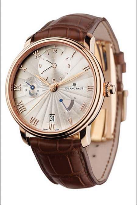 Rolex Guess relojes guess privalia