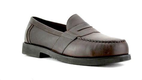steel toe loafers maxresdefault jpg