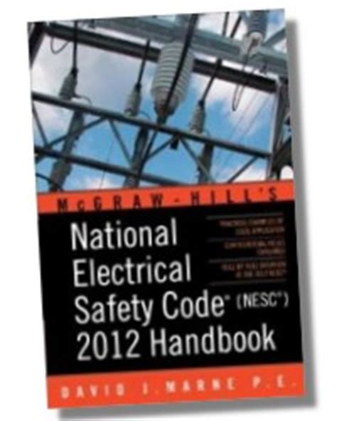 National Plumbing Code Handbook Pdf by The Guidebook For Linemen And Cablemen 2e 1111035016 9781111035013