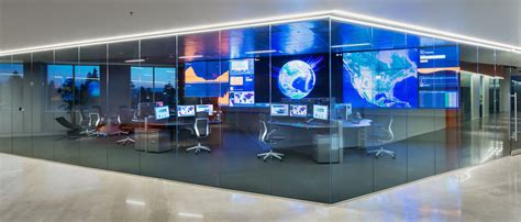design center command about constant tech mission critical video wall integration