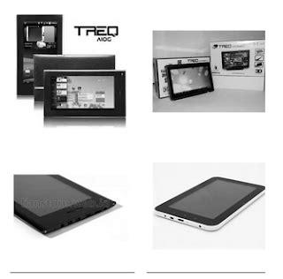 Sofa Dibawah 1 Jutaan komputer tablet murah dibawah 1 juta