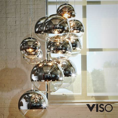 bolio pendant lights bolio pendant light viso modern pendant lighting