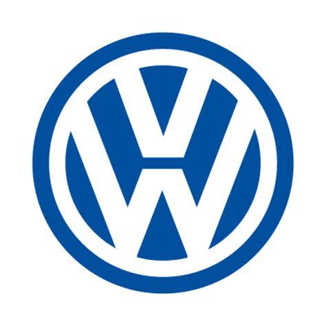 volkswagen logo vector logo bmw eps images