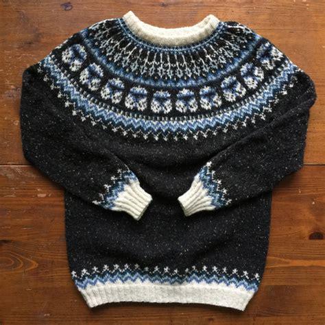 wars sweater wars knit sweater www imgkid the image kid