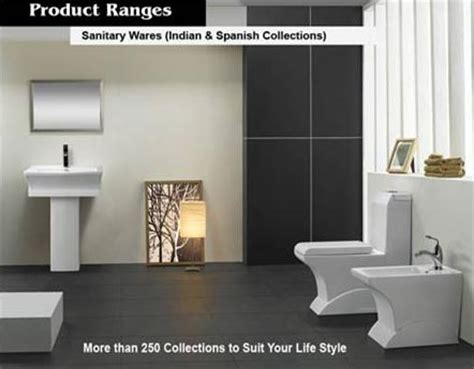 ceramic sanitary ware indian sanitary ware manufacturer kerala