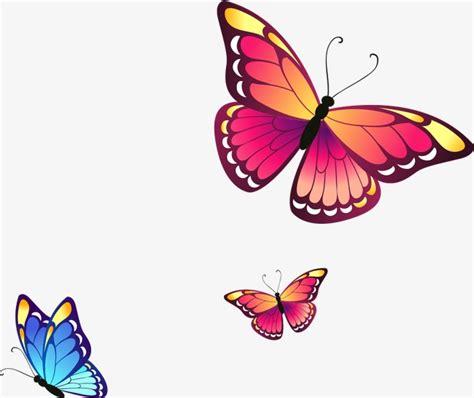 imagenes mariposas libres fotos de mariposa flores flores mariposa png y vector