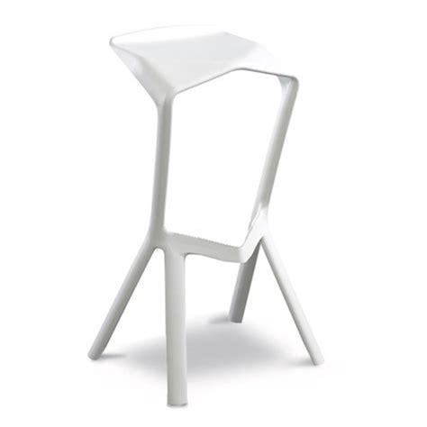 miura stool design by plank miura and konstantin grcic bar