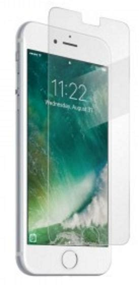 Tempered Glass Iphone 7 7s best tempered glass screen protectors for iphone 7 imore