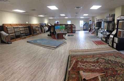 Furniture Fairmont Wv by Fairmont Wv Store Family Carpet One Family Carpet One