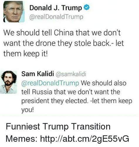 donald  trump areal donald trump    china