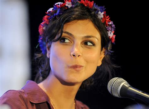 best morena baccarin teenager wallpapers backgrounds morena baccarin wallpapers images photos pictures backgrounds