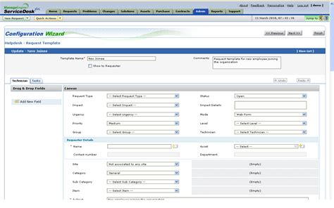 it service desk report templates help desk it help desk software web based helpdesk