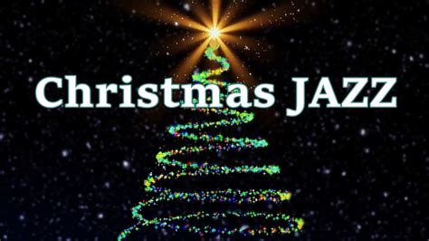swing music playlist jazz music videos christmas jazz swing and big band
