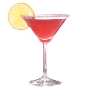 lemon drop martini png wedding 14 stories wedding same