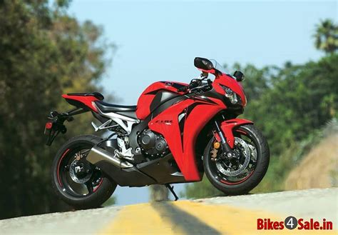 cbr motorcycle price in india best superbikes in india above 1000cc bikes4sale