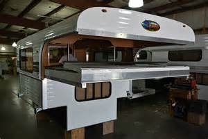 Design Your Own Tiny Home On Wheels alaskan camper review truck camper magazine