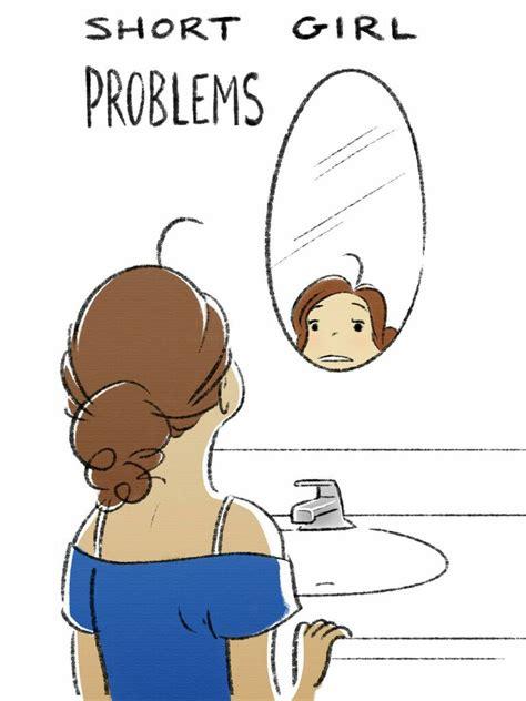 Busty Girl Problems Memes - shirt girls problems