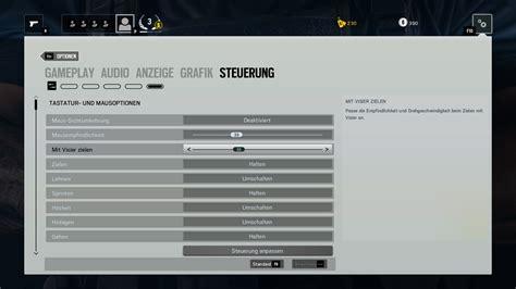 siege software rainbow six siege tastenbelegung lieblings tv shows