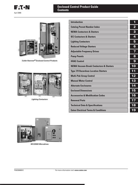 w200m1cfc manual wiring diagrams wiring diagrams