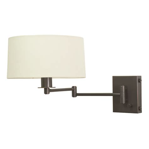 wall swing house of troy decorative wall swing oil rubbed bronze
