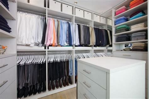 clothing storage solutions clothes storage solutions that work well for men
