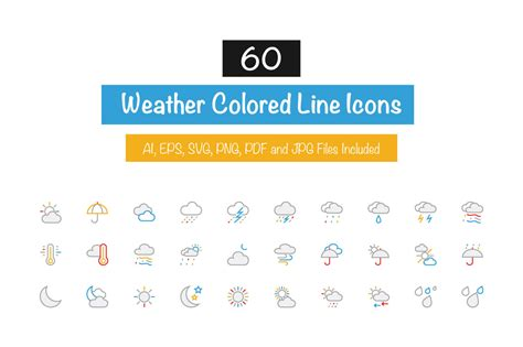 material design icon reference 50 weather material design icons creative stall