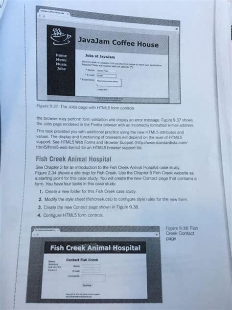 the jam coffee house java jam coffee house jobs at javajam menu music f