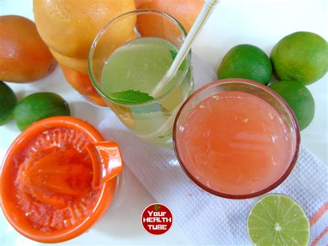 Best Detox Drink You Can Buy by Rethink What You Drink Consume These 3 Detox Drinks