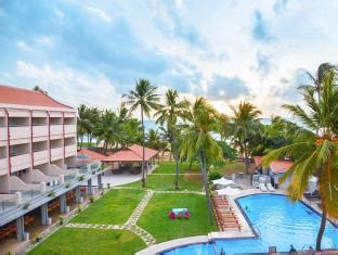 catamaran beach hotel negombo agoda negombo hotels sri lanka great savings and real reviews