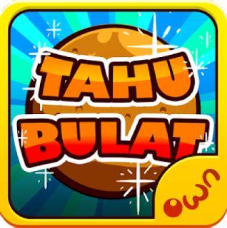 games modifikasi  game mod apk apps terbaru