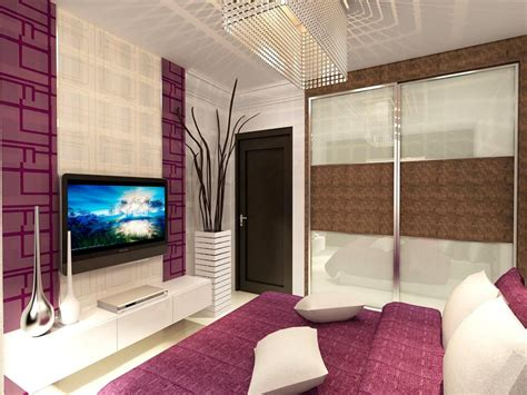 bedroom tv ideas seaside shingle coastal home home bunch interior design