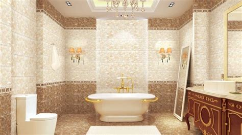 best bathroom designs in india bathroom best bathroom tiles in india best bathroom tiles