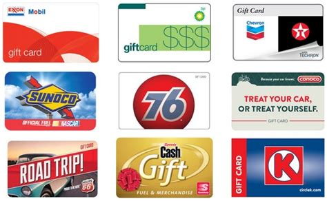 Where Can I Use Exxon Mobil Gift Card - up to 6 off exxon mobil sunoco bp other gas gift cards kollel budget