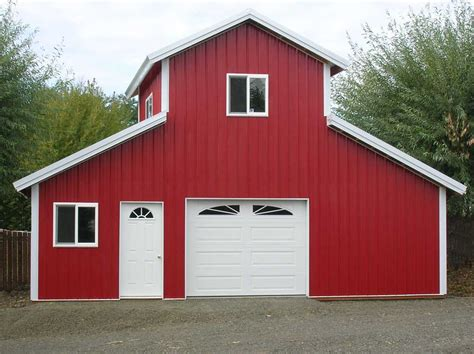 shop garage plans 40 x 60 pole barn home designs pole barn plans pole barn