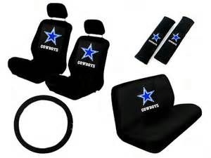 Dallas Cowboys Seat Covers Walmart Car Seat Covers Car Interior Design