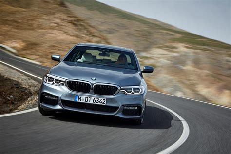 bmw series cars bmw 5 series 2017 specs pricing cars co za