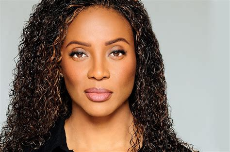 mc haircuts austin the 7 secrets that you shouldn t know about mc lyte