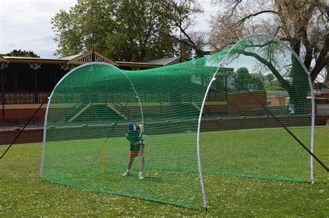 backyard net starter net ultra sports