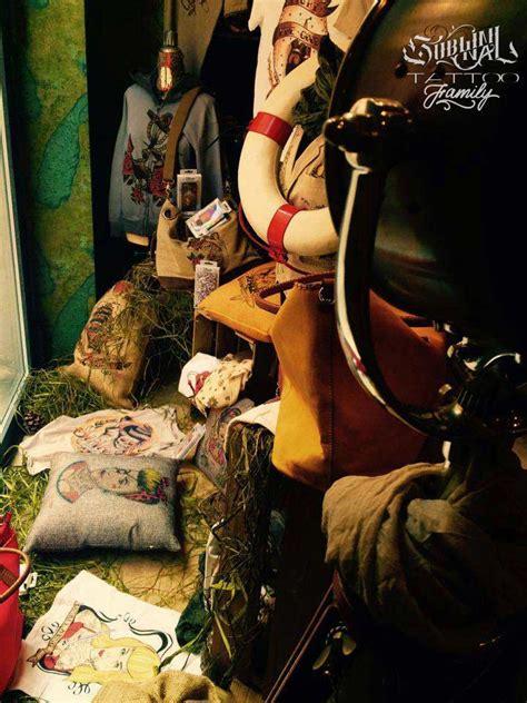 studio family tattoo jundiai magliette tattoo abbigliamento e accessori al subliminal