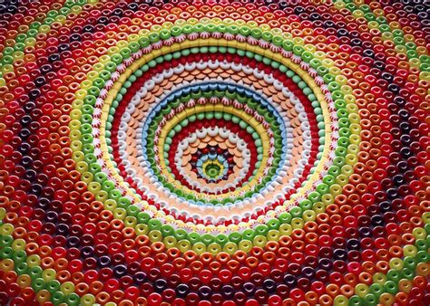 mesmerizing photos mesmerizing food sculptures by sam kaplan ignant com