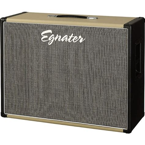 egnater 2x12 cabinet review egnater tourmaster 212x 2x12 guitar extension cabinet