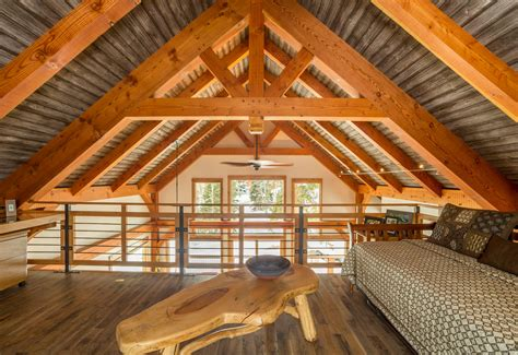 colorado timberframe custom timber frame homes elk thistle colorado timberframe