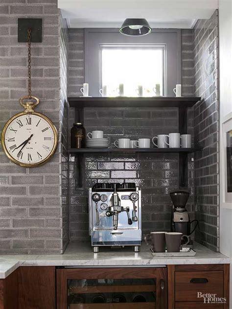 best cheap kitchen gadgets for breakfast business 100 breakfast station coffee maker toaster best