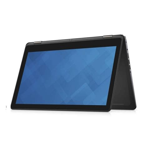 Laptop Dell I7 Ram 8gb buy dell inspiron 7568 6th laptop i7 8gb ram 256gb ssd 15 6 quot touch eng kb win8