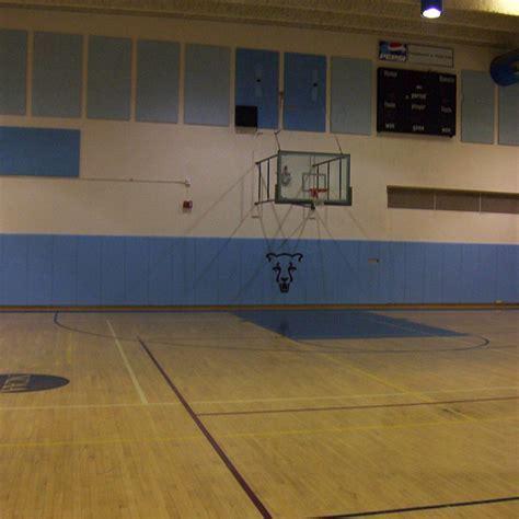 Wall Padding   Wall Pads, Gym Wall Mats, Gym Wall Padding