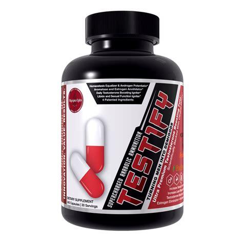 best testosterone booster top 10 best testosterone booster supplements 2017